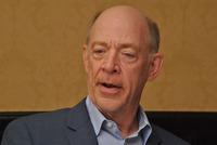 JK Simmons picture G780183