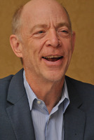 JK Simmons picture G780184