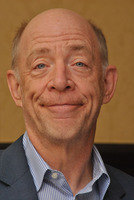 JK Simmons picture G780185