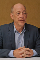 JK Simmons picture G780186