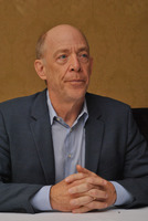 JK Simmons picture G780187