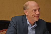 JK Simmons picture G780188