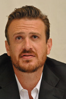 Jason Segel picture G780196
