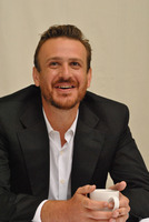Jason Segel picture G780197