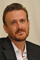 Jason Segel picture G780198