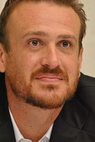 Jason Segel picture G780199