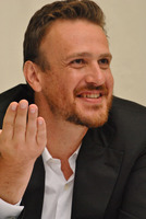 Jason Segel picture G780200