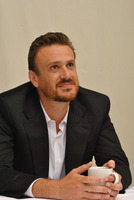 Jason Segel picture G780201