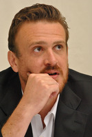 Jason Segel picture G780202