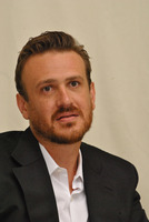 Jason Segel picture G780204