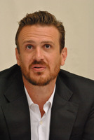 Jason Segel picture G780205