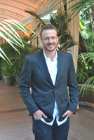 Jason Segel picture G780206