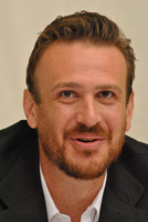 Jason Segel picture G780207