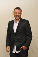 Jason Segel picture G780208