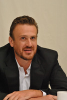 Jason Segel picture G780209