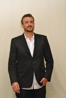 Jason Segel picture G780210
