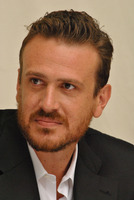 Jason Segel picture G780211