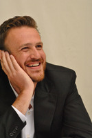 Jason Segel picture G780212