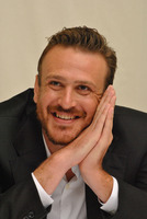 Jason Segel picture G780213