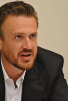 Jason Segel picture G780214