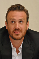 Jason Segel picture G780215