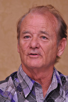 Bill Murray picture G780435