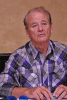 Bill Murray picture G780436