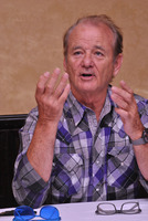 Bill Murray picture G780437