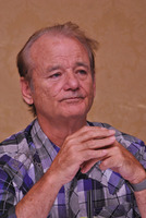 Bill Murray picture G780438