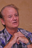 Bill Murray picture G780439