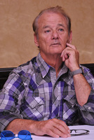 Bill Murray picture G780440