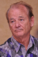 Bill Murray picture G780441