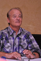 Bill Murray picture G780443
