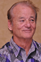 Bill Murray picture G780446