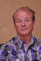 Bill Murray picture G780448