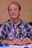 Bill Murray picture G780449