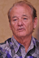 Bill Murray picture G780450