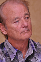 Bill Murray picture G780451
