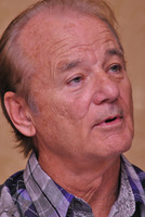 Bill Murray picture G780452