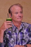 Bill Murray picture G780453