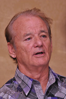 Bill Murray picture G780454
