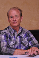 Bill Murray picture G780455