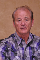 Bill Murray picture G780456