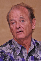 Bill Murray picture G780458