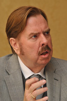 Timothy Spall picture G780540