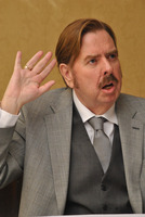 Timothy Spall picture G780541