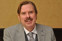 Timothy Spall picture G780543