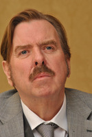 Timothy Spall picture G780544