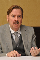 Timothy Spall picture G780545