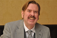 Timothy Spall picture G780547
